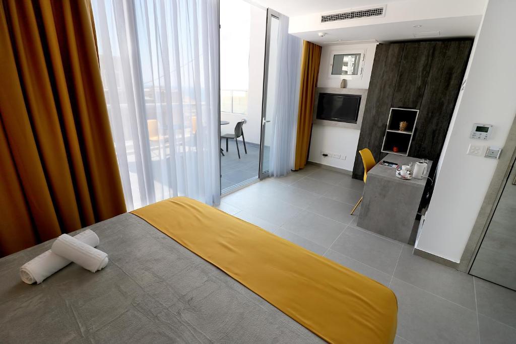 Картинки по запросу residence malta