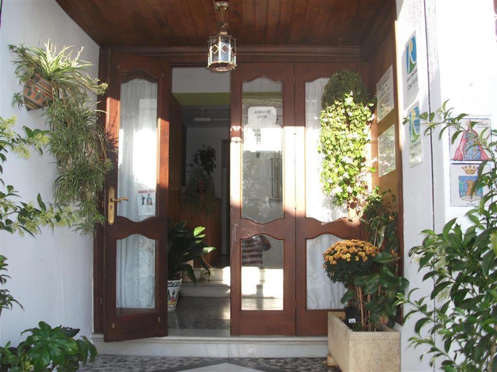 Alojamientos Casa Tejon, Mijas (with photos & reviews ...