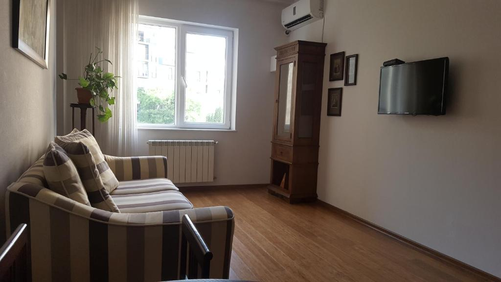 Apartment Liza