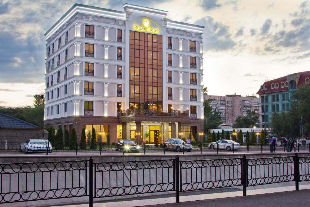 Города Алматы и Нурсултан изолируются на карантин | 683x1024