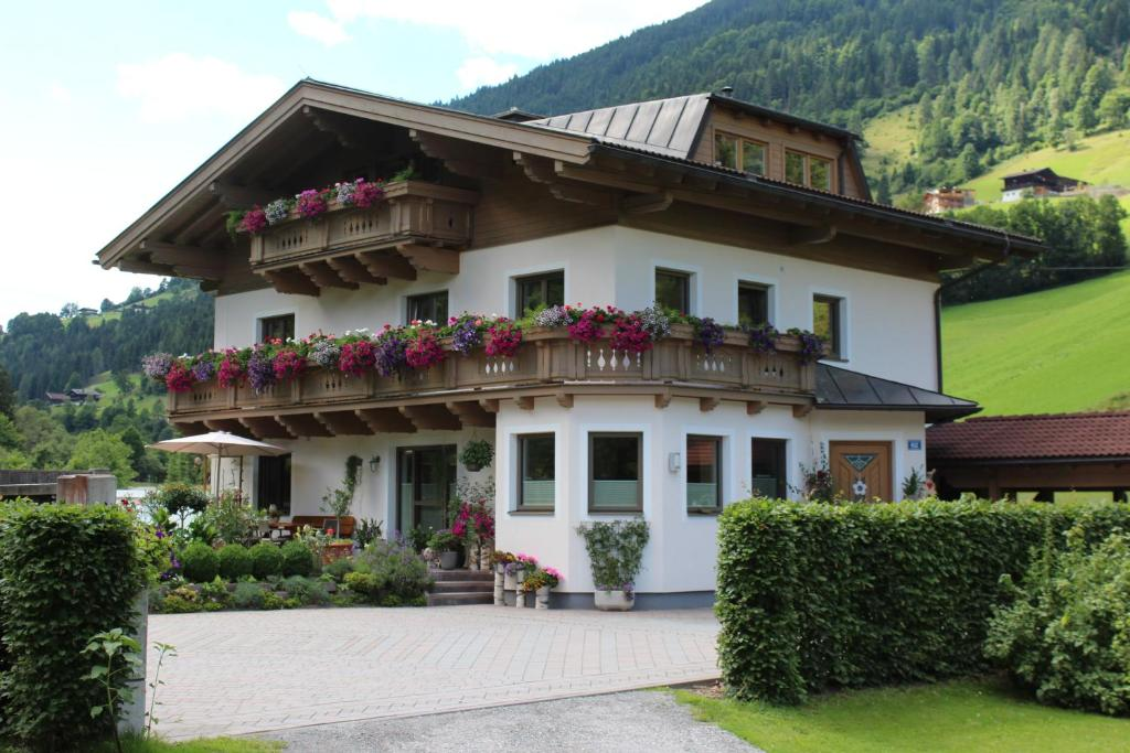 Zell am See, Austria Events This Week | Eventbrite