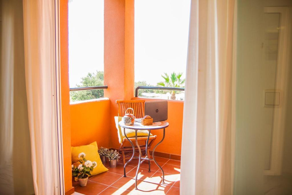 Casa de vacaciones Manilva Beach 140 (España Manilva ...