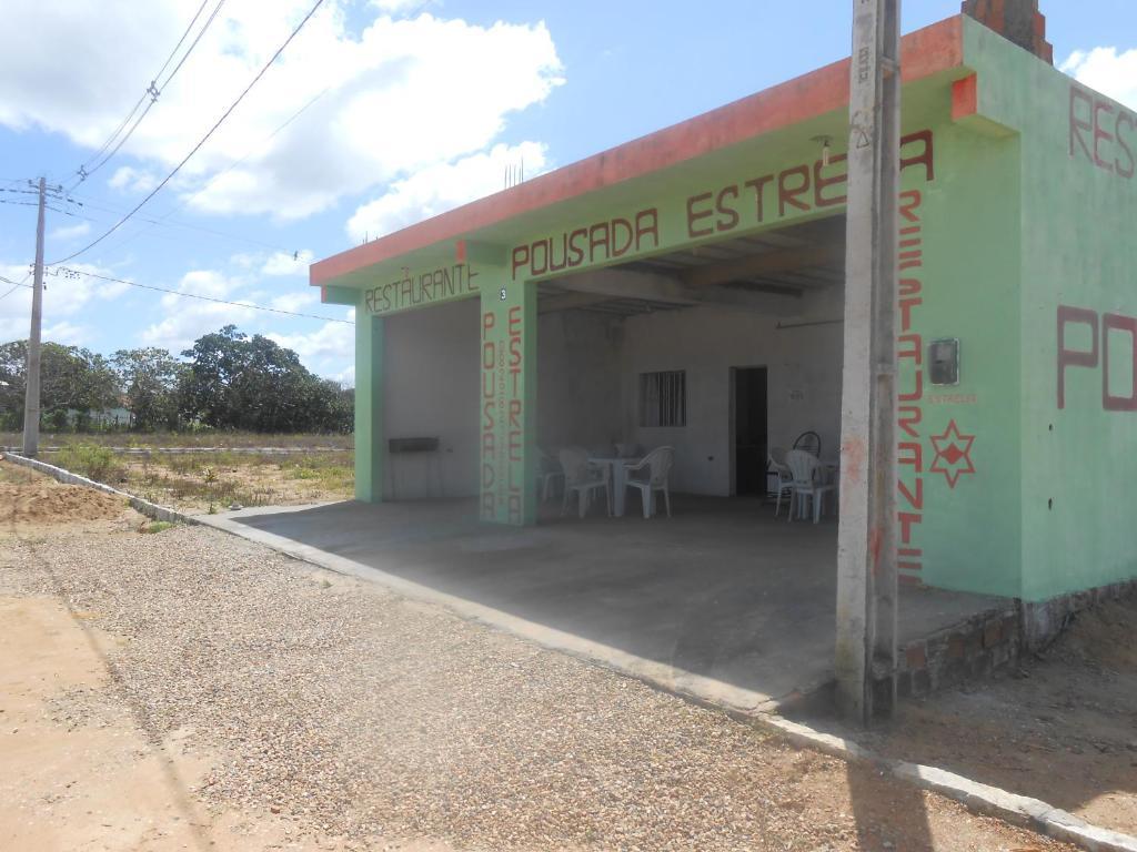 Estrela de Alagoas Alagoas fonte: q-cf.bstatic.com