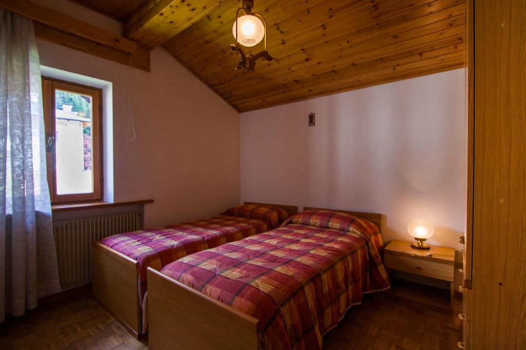Benedetti Camere Da Letto.Appartamenti Anna Benedetti Sappada Prezzi Aggiornati Per Il 2019