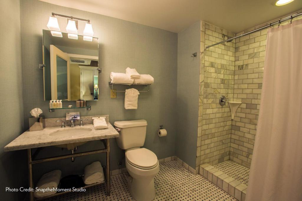 Elms Hotel and Spa, Excelsior Springs – Updated 2019 Prices