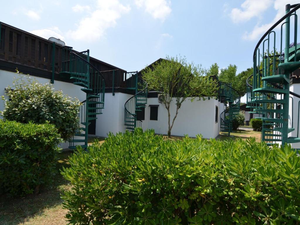 Sogni D Acqua, Casal Borsetti (Emilia Romagna) Italien