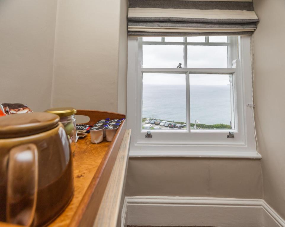 Stargazy Inn, Port Isaac – Updated 2019 Prices