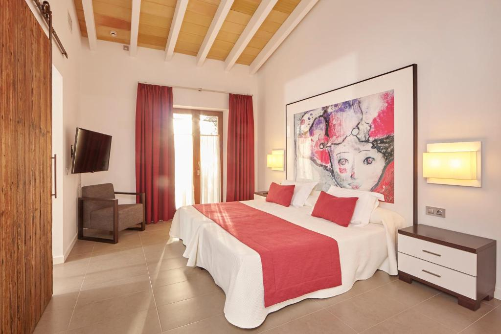 boutique hotels in balearic islands  216