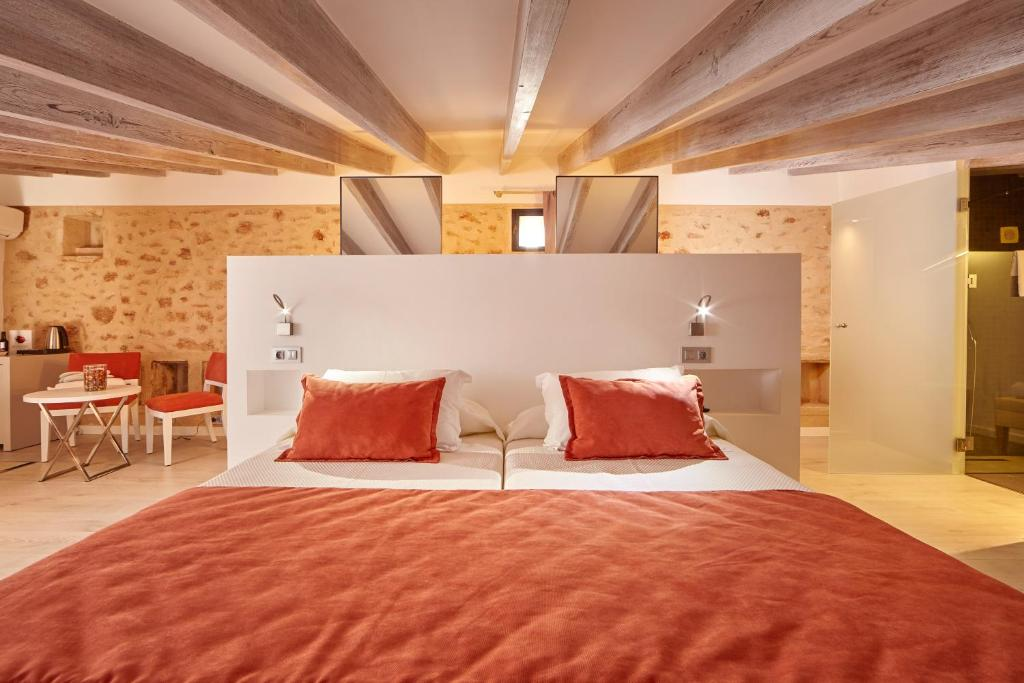 boutique hotels in balearic islands  81