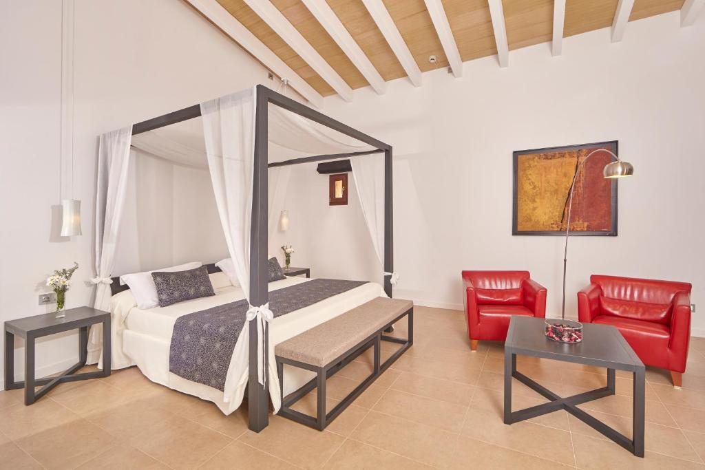 boutique hotels in balearic islands  222
