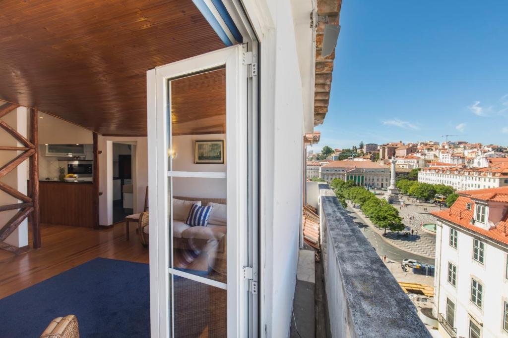 Apartment Santa Justa Elevator, Lisbon, Portugal - Booking.com on alto do pina lisbon, portugal lisbon, santos-o-velho lisbon, prazeres lisbon, campo grande lisbon, castelo lisbon, alvalade lisbon,