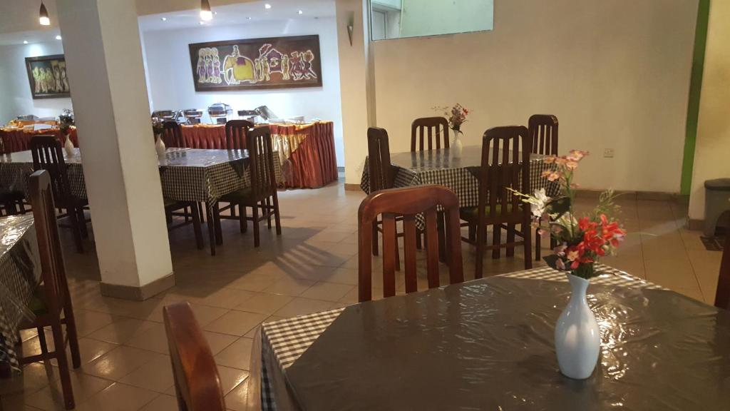 Victory Inn, Monaragala, Sri Lanka - Booking com