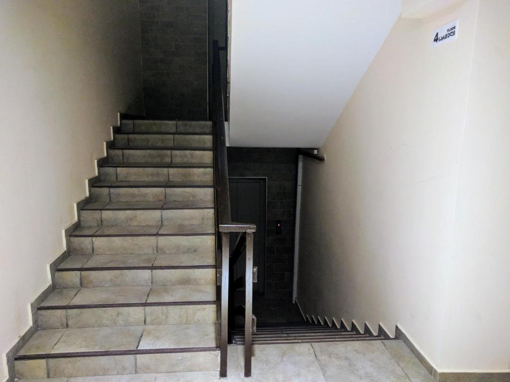 Room in Gudauri