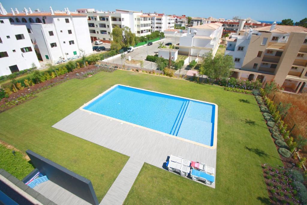 Apartamento Santa Eulalia Praia