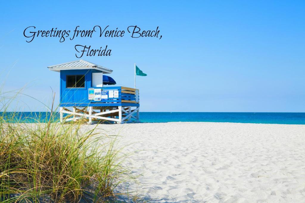 Inn at the Beach-Venice FLORIDA, FL - Booking com