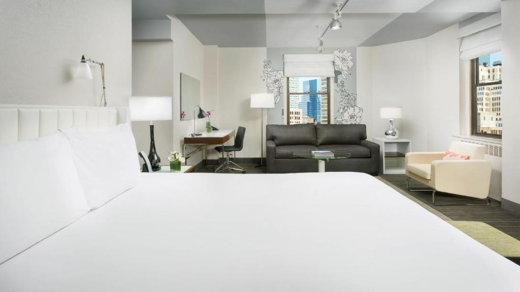 Stewart Hotel, New York – Updated 2019 Prices