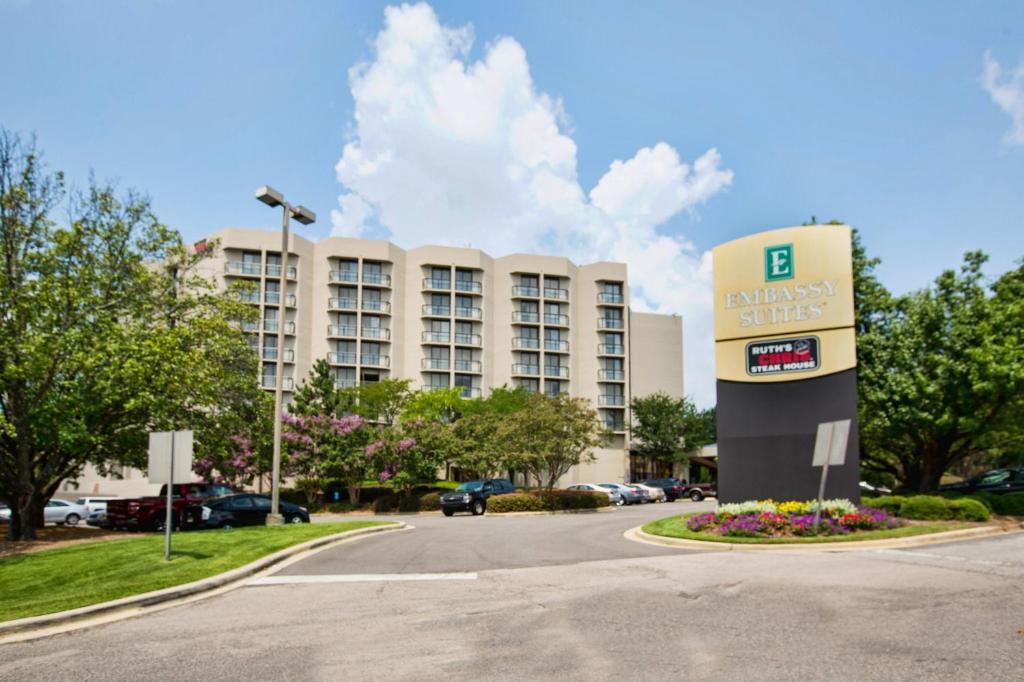 birmingham al hotel deals