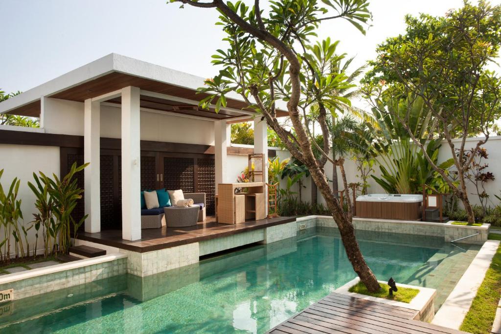 Image result for The Samaya Bali