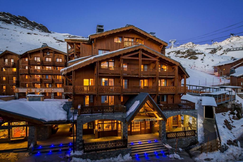 Three Valleys Ski Map Free Downloads