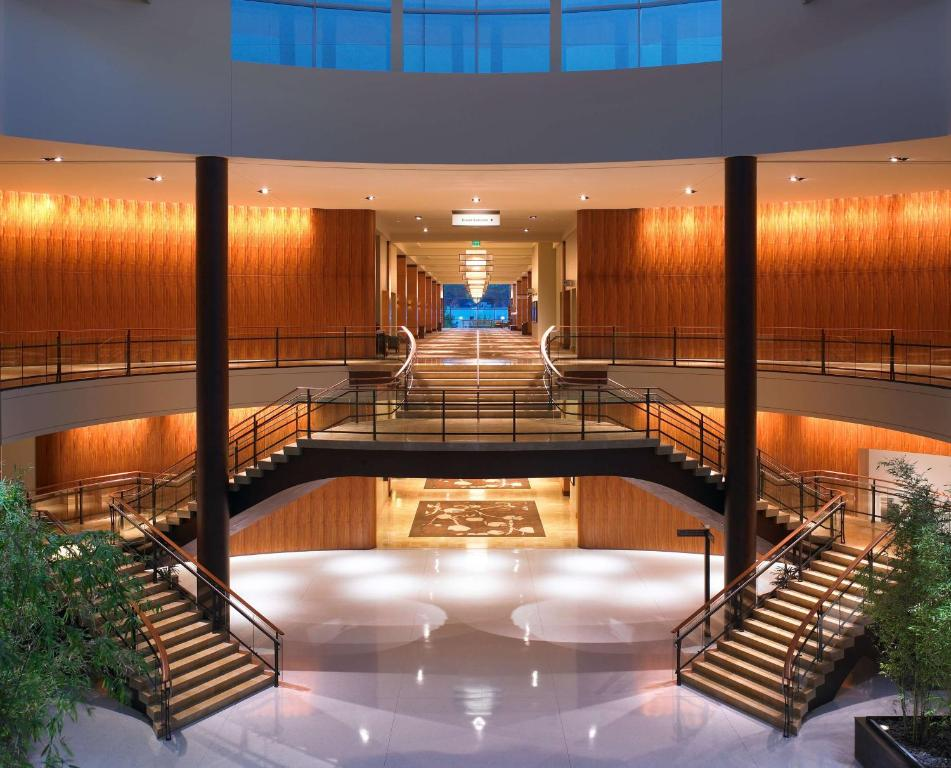 Miraculous Hotel Hyatt Regency Bellevue Wa Booking Com Beutiful Home Inspiration Aditmahrainfo