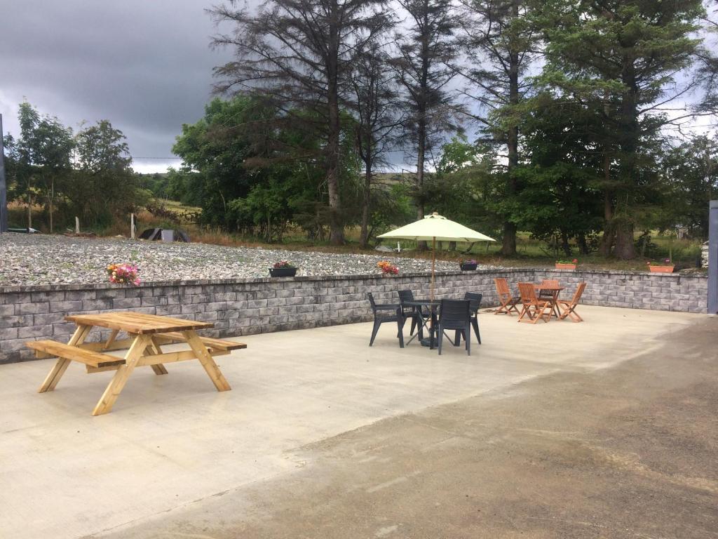 THE BEST Bundoran Bars & Clubs (with Photos) - Tripadvisor