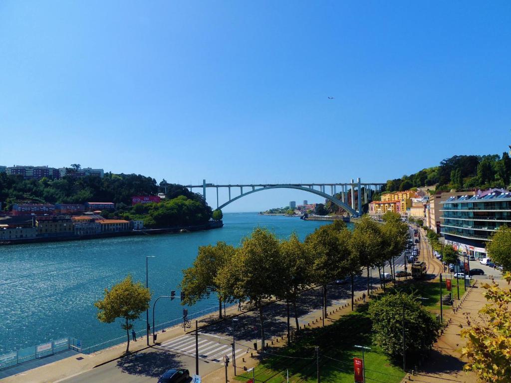 Vincci Porto