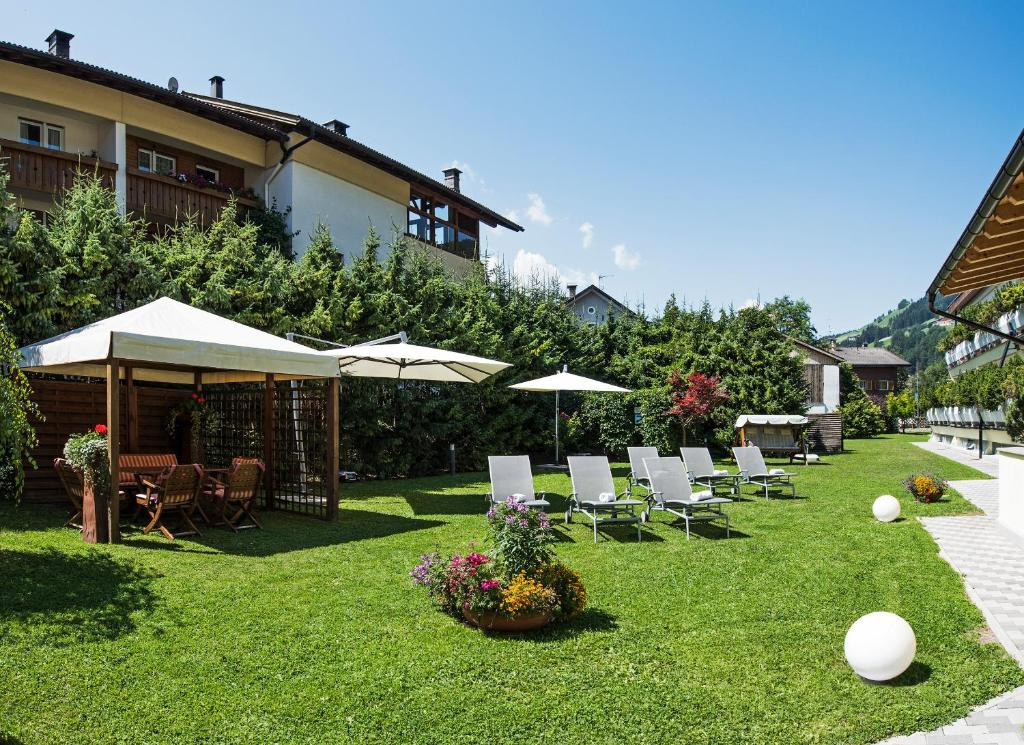 Hotel Baranci, San Candido – Prezzi aggiornati per il 2019
