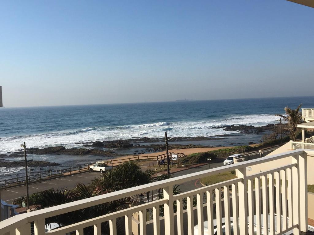 Yritysten dating Durban