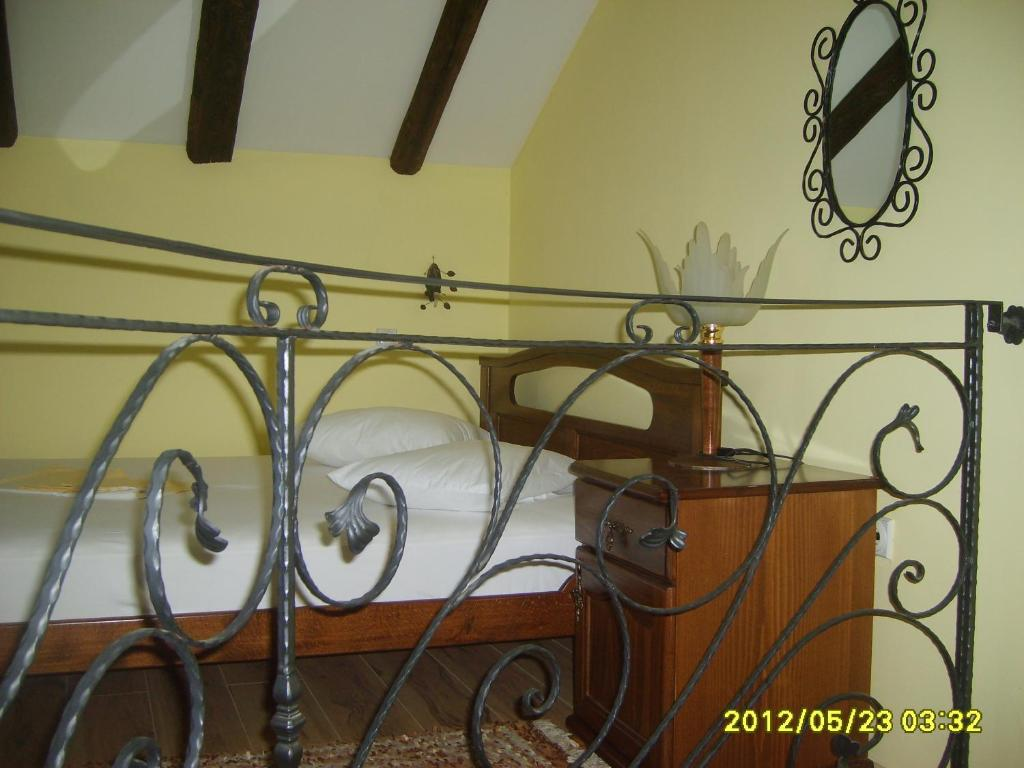 Bed and Breakfast Perla
