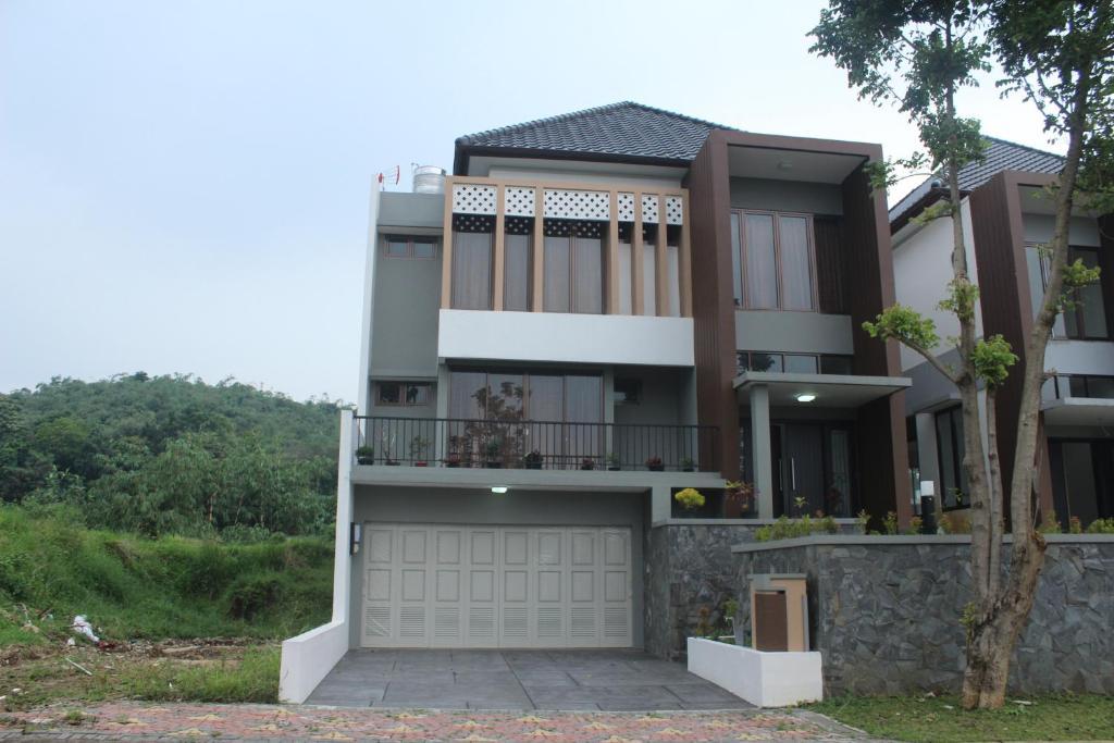 Villa Bogor Nirwana Bogor Harga 2020 Terbaru
