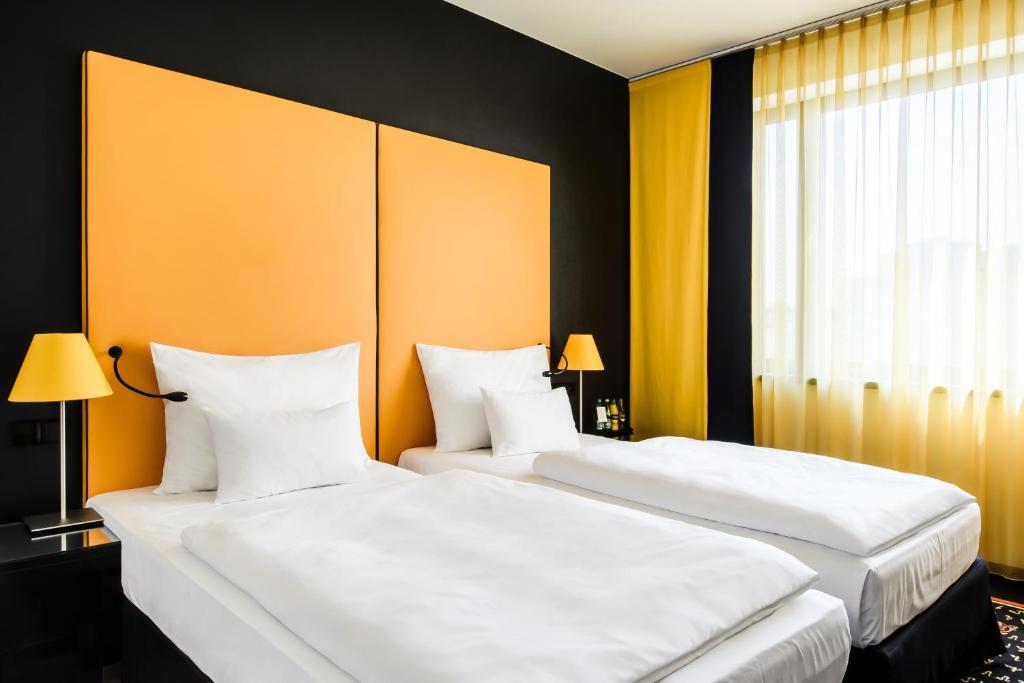 Vienna House Easy Katowice Katowice Aktualne Ceny Na Rok 2019