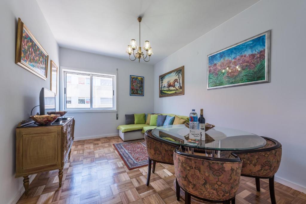 Tpc Mirage Apartments Porto Updated 2019 Prices