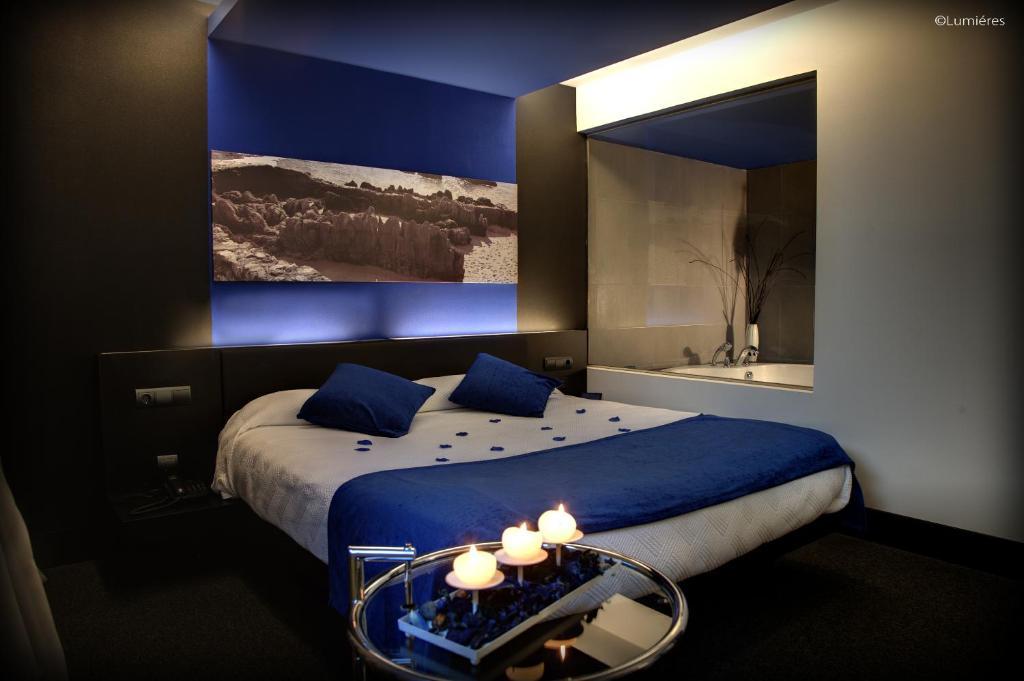 Hotel Playa Ribera (España Suances) - Booking.com