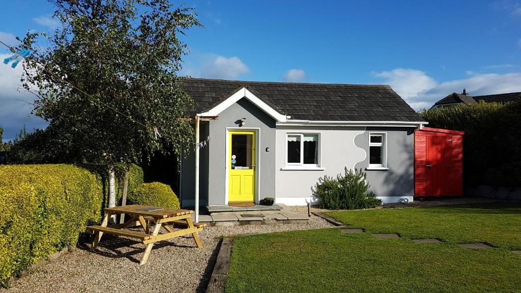 Holiday Homes in Ireland | Self Catering Ireland | Self