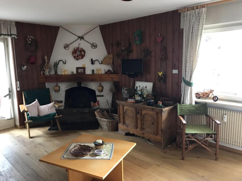 Casa Lupo, Dobbiaco (con foto e recensioni) | Booking.com