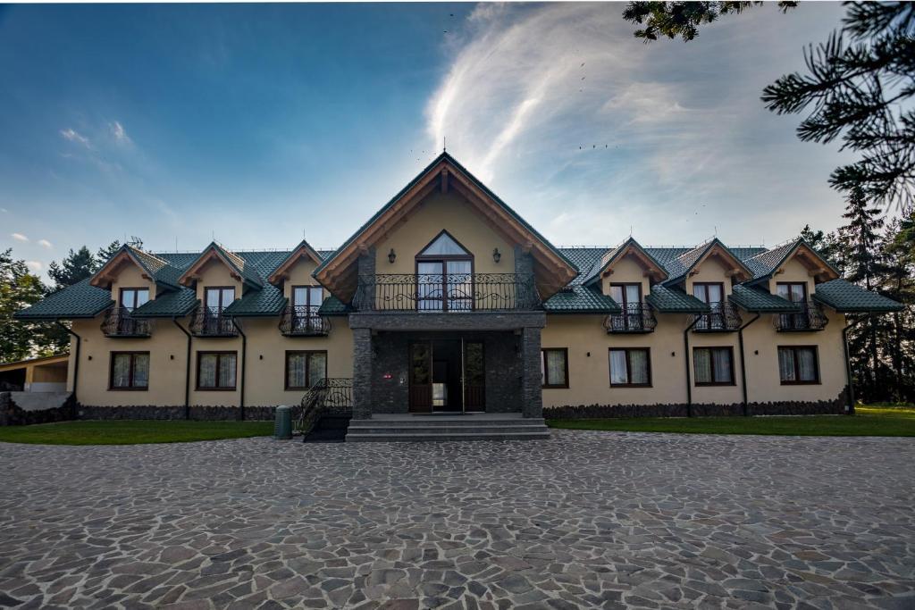 Hotel Rancho Lot Nowy Targ Aktualne Ceny Na Rok 2019