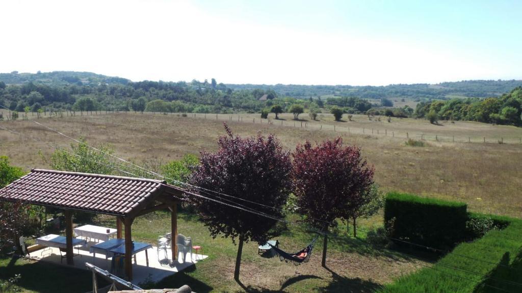Country House Izpiliku, Acosta, Spain - Booking.com
