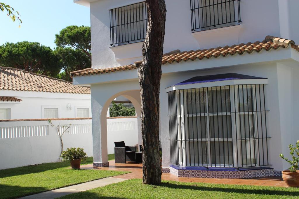 Casa Eslora, Chiclana de la Frontera (con fotos y opiniones ...