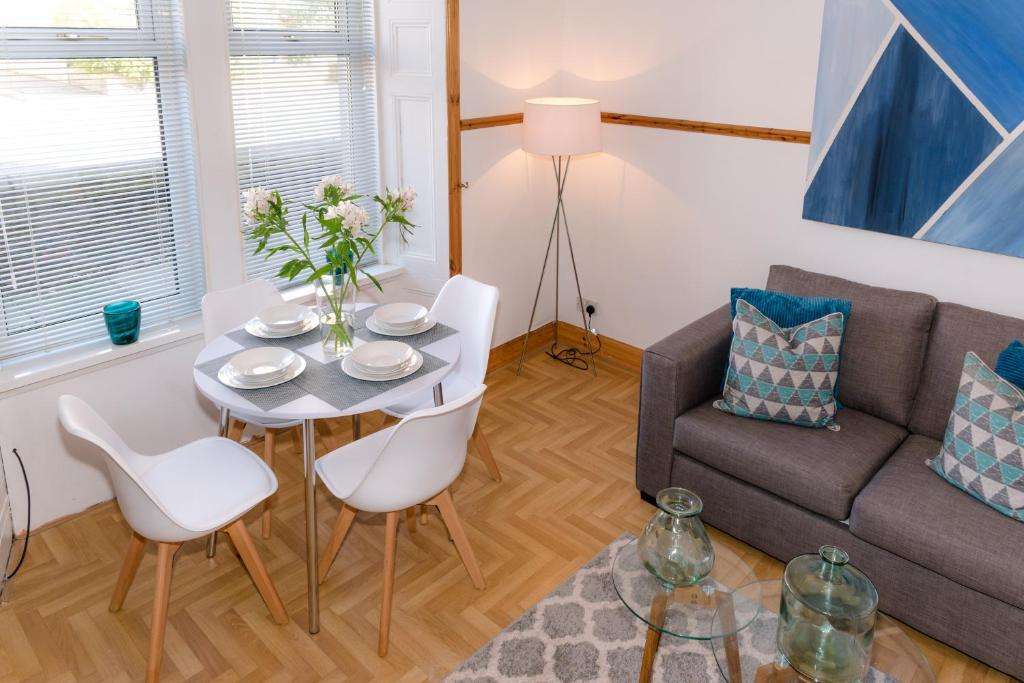 Homey Clepington, Dundee – Updated 2019 Prices
