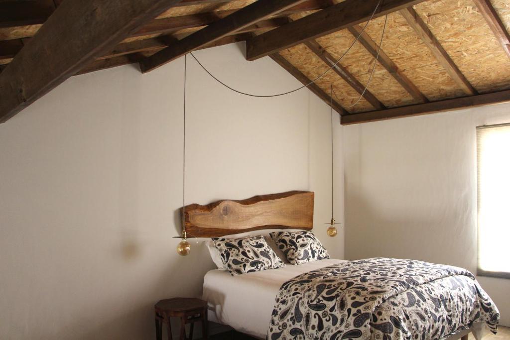 Appartement Casa do Alpendre (Portugal Porto) - Booking.com