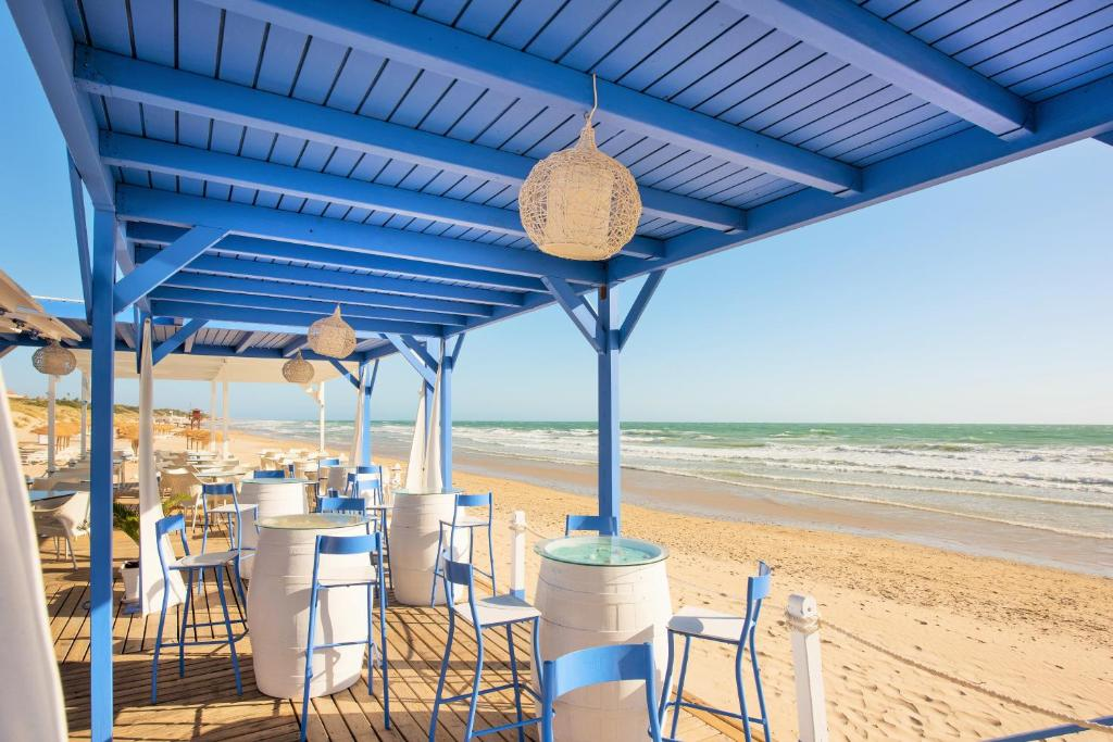 Iberostar Royal Andalus, Novo Sancti Petri – Updated 2019 Prices