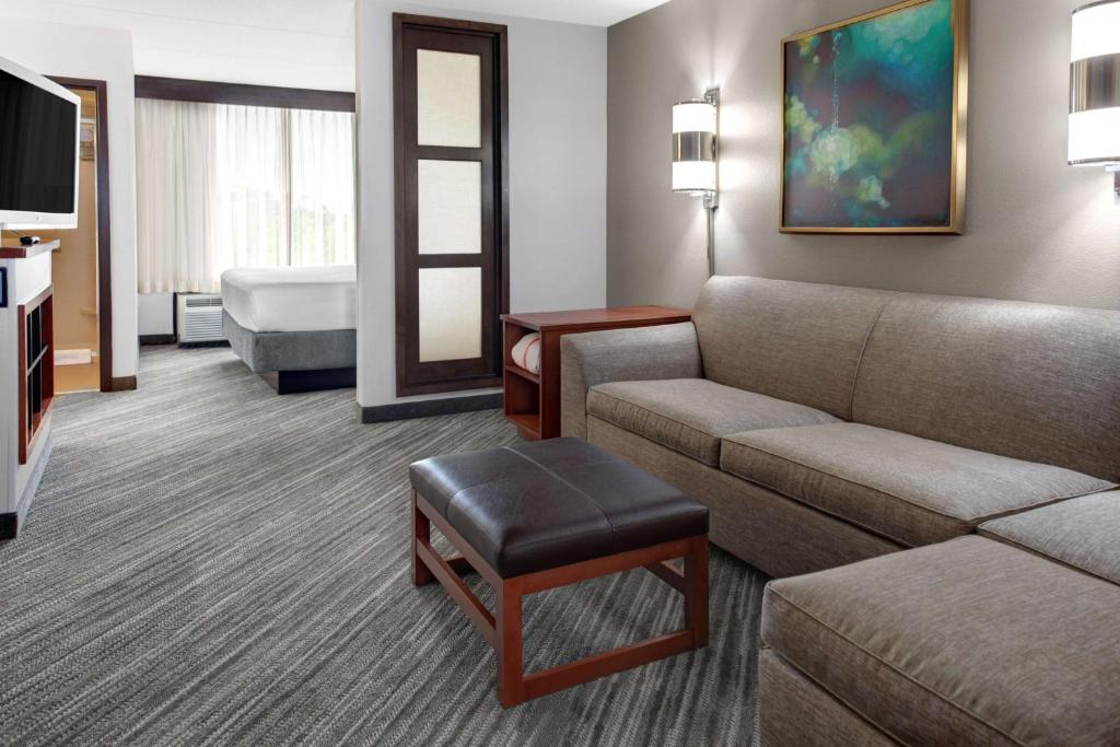 Stupendous Hotel Hyatt Place Atlanta Norcross Ga Booking Com Short Links Chair Design For Home Short Linksinfo