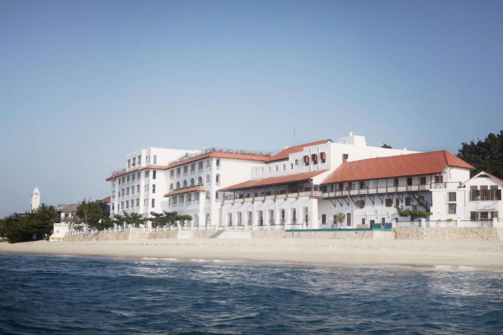 Park Hyatt Zanzibar, Zanzíbar – Precios actualizados 2019