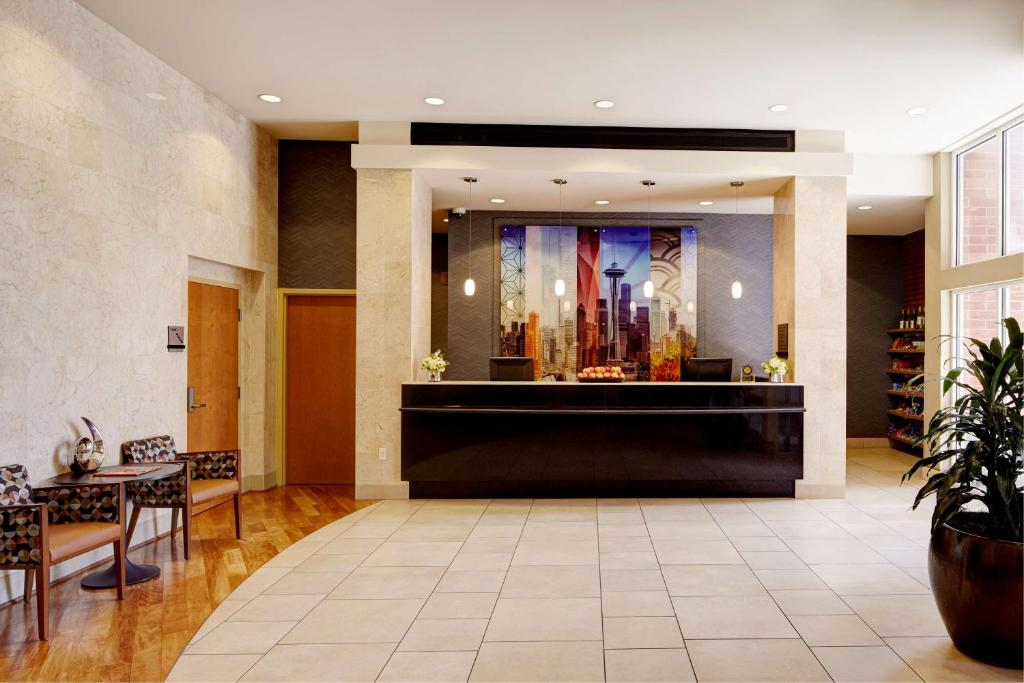 Strange Hotel Hyatt House Seattle Bellevue Wa Booking Com Beutiful Home Inspiration Aditmahrainfo