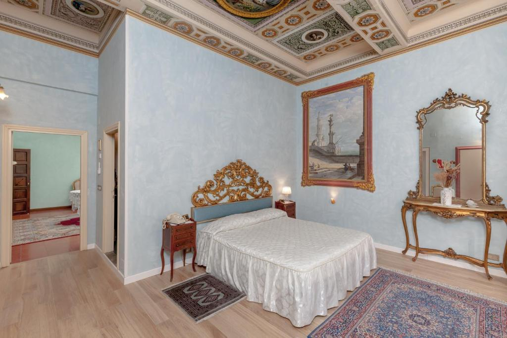 Ca' De' Principi - Residenza D'epoca