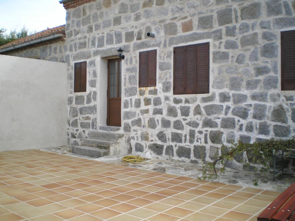 Casa Luz, Ávila – Precios actualizados 2019