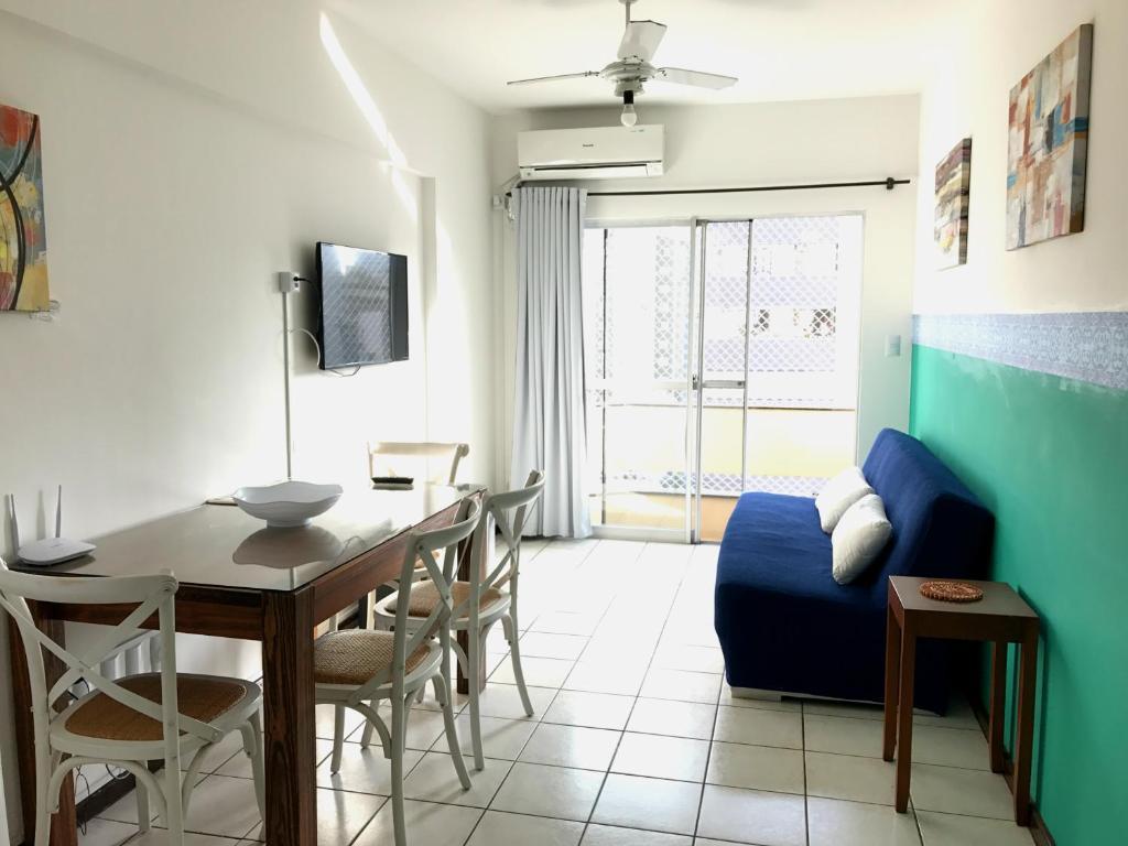 Apartamento ALAMEDA 1 dorm. CENTRO BC (Brasil Balneário ...