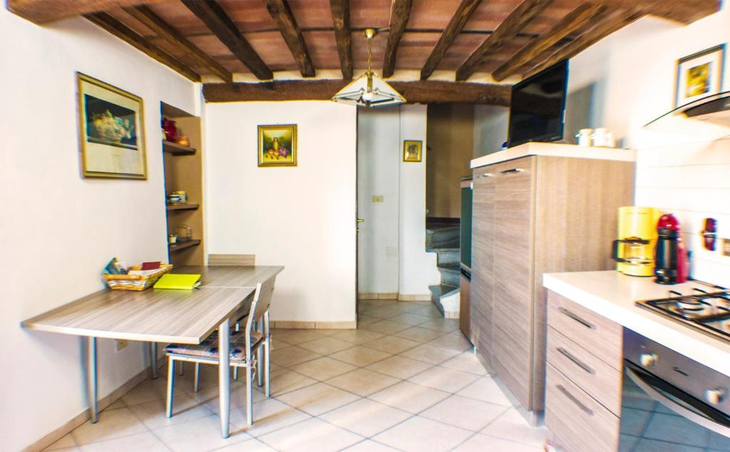 Vacation Home A casa Massei, Lucca, Italy - Booking.com