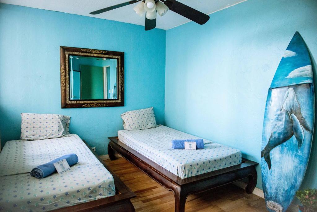 Hostel Polynesian Beach Club Honolulu Hi Booking