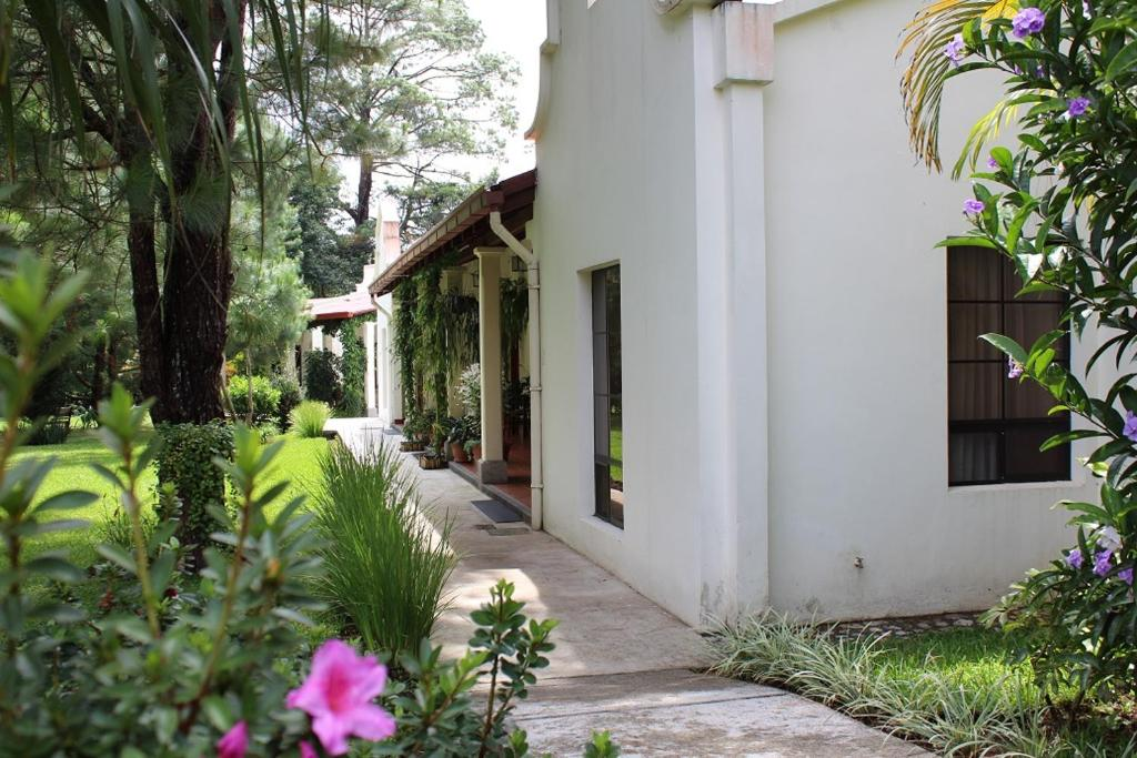 Hotel Casa Gaia, Cobán – Updated 2019 Prices